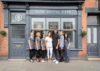 Park Dental-4