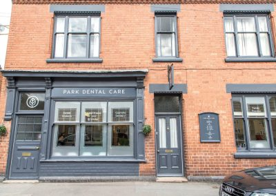 Park-Dental-Care-Mountsorrel-Loughborough-Leicestershire1