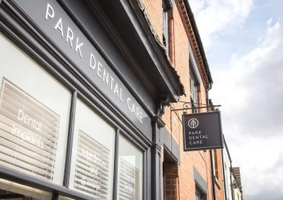 Park-Dental-Care-Mountsorrel-Loughborough-Leicestershire11