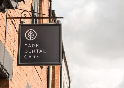 Park-Dental-Care-Mountsorrel-Loughborough-Leicestershire23