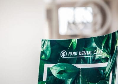 Park-Dental-Care-Mountsorrel-Loughborough-Leicestershire25