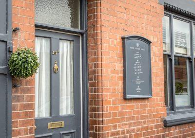 Park-Dental-Care-Mountsorrel-Loughborough-Leicestershire4